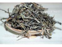 """""""易武古树""""散体的茶2019年(生茶) Yi Wu Gu Shu Cha """"Шэн с древних деревьев И У"""""""