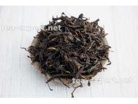 """""""凤庆古树""""散体的茶(生茶) Feng Qing Gu Shu Sheng Cha """"Шэн с древних деревьев из Фэнцин"""""""