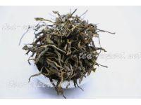 """正气塘""散体的茶(生茶) Zheng Qi Tang Sheng Cha ""Шэн из Чжэн Ци Тан"""