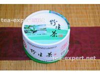 """勐库""""野生茶""""沱茶100克2011年(生茶) """"Шэн с дикорастущих деревьев"""" (Точа)"""