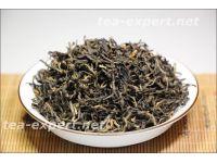 "海南""黎族红茶"" Lizu Hong Cha ""Чай народности Ли"""