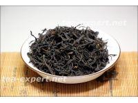 """""""野生古树""""红茶 Yesheng Gu Shu """"Дяньхун с диких старых деревьев"""""""