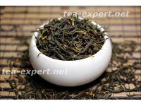 """""""金俊眉""""红茶 (13美金250克)#3 Jin Jun Mei """"Золотые брови"""" №3"""