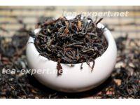 """""""白沙红茶""""(24美金250克) Bai Sha Hong Cha """"Красный чай из Байша"""""""