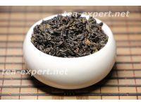 """""""祁门红""""(16美金250克) #2 Qimeng Hong """"Красный чай из Цимэнь"""" #2"""