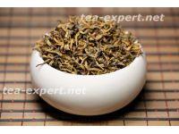 """红茶""""遵义红"""" Zunyi Hong """"Красный чай из Цзуньи"""""""
