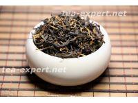 """""""信阳红茶"""" Xin Yang Hong Cha """"Красный чай из Синьян"""""""