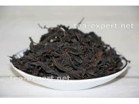 """凤庆古树红茶"" Feng Qing Gu Shu Hong Cha ""Чай с древних деревьев из Фэнцин"""