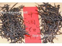 """红茶(滇红)""""中国红""""50克22美金 Zhongguo Hong """"Красный Китай"""" (дяньхун)"""