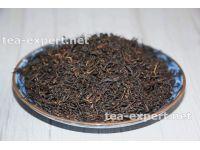 """""""宜兴红茶"""" Yixing Hong Cha """"Красный чай из Исин"""""""