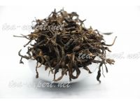"""红茶(滇红)""""正气塘""""100克21美金 Dian Hong Zheng Qi Tang """"Дяньхун из Чжэн Ци Тан"""""""