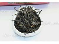 """红茶""""荔枝茶(东方红茶叶)""""#1(圆罐150克) """"Алеющий Восток"""" (без ароматизатора) #1"""