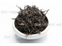 """红茶""""荔枝茶(东方红茶叶)""""#3(散体的茶100克13美金) """"Алеющий Восток"""" (без ароматизатора) #3"""