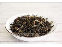 """英德红茶#1(兰花№9[老木]) Yingde #1 """"Индэ Хун (орхидея №9 [старое дерево])"""""""