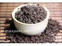 """""""红乌龙""""台湾茶叶(23美金250克) Hong Wu Long """"Красный улун"""""""