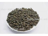 """人参乌龙""""花香""""(17美金250克) Renshen Wulong Hua Xiang """"Цветочный аромат"""""""