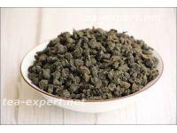 """人参乌龙""""仙香""""(15美金250克)  Xian Xiang """"Божественный аромат"""""""