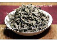 """""""雪茶""""白茶 Xue Cha """"Снежный чай"""""""