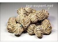 """鹧鸪茶(11美金200克) Zhe Gu Cha """"Чжэ Гу Ча"""""""