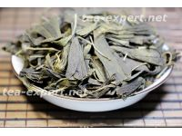 "银杏叶 (13美金250克) Yin Xing Ye ""Листья гинкго билоба"""