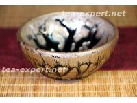 """""""正品茶树盏""""100毫升Zheng Pin Cha Shu Zhan """"Настоящее чайное дерево"""""""