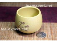 """茶杯""""竹""""100毫升 Zhu """"Бамбук"""""""