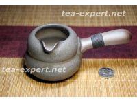 """茶海""""黑椒石""""210毫升 Hei Jiao Shi """"Тёмный каменный перец"""""""