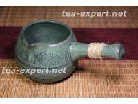 """茶海""""天韵""""(碧玉) Tianyun """"Стихи императора"""""""
