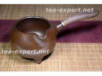 """茶海""""三足"""" San Zu """"Треножник"""""""