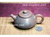 """""""小石瓢""""100毫升(钦州) Xiao Shi Piao """"Маленькая каменная тыква"""""""
