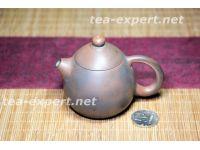 """小龙蛋""100毫升(钦州) Xiao Long Dan ""Змеиное яйцо"""
