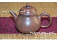 """钦州茶壶""""小潘壶""""110毫升 Xiao Pan Hu """"Малыш Пань"""""""
