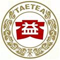 TAETEA (DA YI FACTORY)